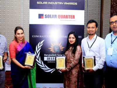 rre-excellence-award-solar-week-2019-1