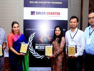 rre-excellence-award-solar-week-2019-1