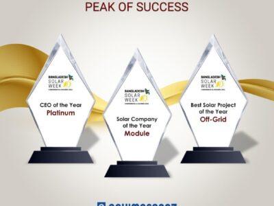 SolarWeekLeadershipAwards2021